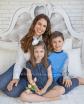 Buffalo Family Photographer | Mommy & Me | Gypsy's Corner Photography-29Web