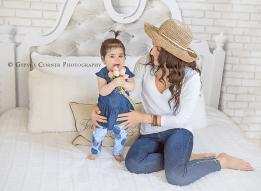 Buffalo Family Photographer   Mommy & Me   Gypsy's Corner Photography-49Web