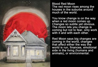 Blood_Red_Moon1BestLighterSmlr
