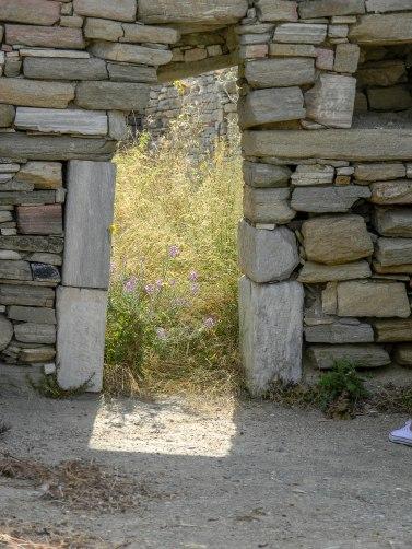 Delos ruins,doorway to a home-0375