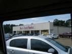 Mac's Fresh Market in Winnfield, LA