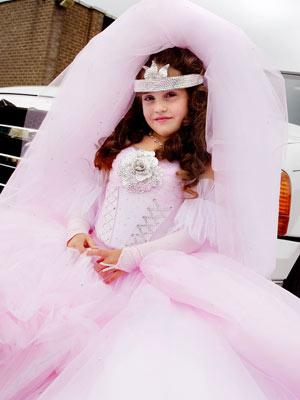 Gypsy Weddings  Just another WordPresscom site