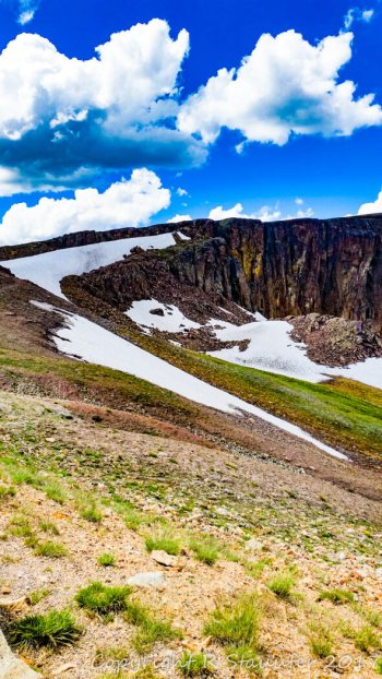 Rocky Mountain National Park, one of the amazing US National Parks, filled with natural wonders, making for a great destination for rookie explorers and expert adventurers