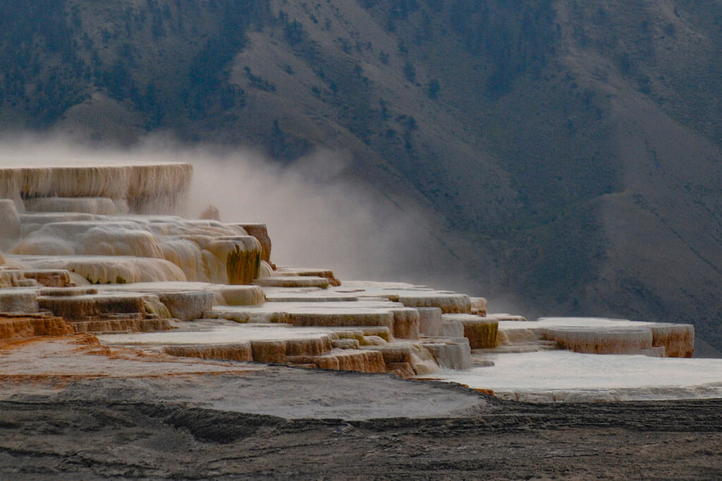 A Yellowstone Trip Planner - Planning Your Perfect Yellowstone
