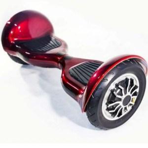 ГИРОСКУТЕРЫ Smart Wheel SUV 10