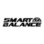 Гироскутеры Smart Balance Pro