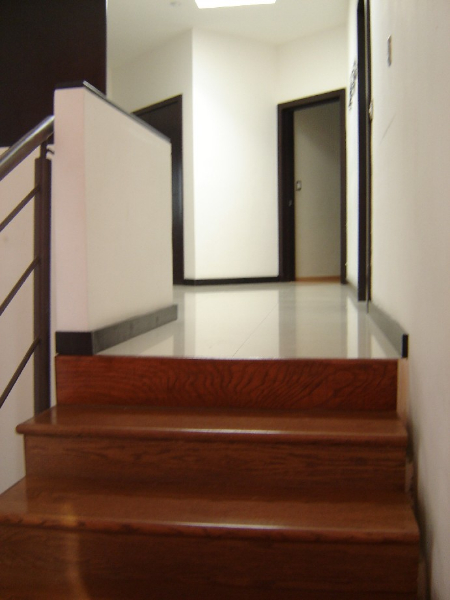 Casa en Venta en Colonial San Agustn San Pedro 3 Recamaras  Gyscei Bienes Races  Oficinas en Renta Valle Oriente
