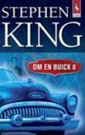 Om en Buick 8 af Stephen King