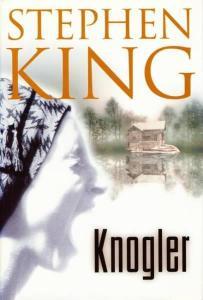 Knogler af Stephen King