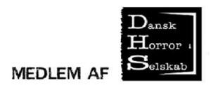 Medlem_af_Dansk_Horrorselskab_logo