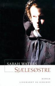Sjælesøstre af Sarah Waters