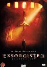 Eksorcisten-Begyndelsen-5708758654173-01