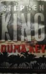 Smudsbindet til Duma Key af Stephen King