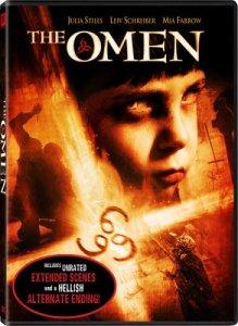 The Omen, 2006
