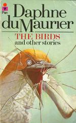 Fuglene og andre historier