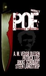 Poe - 4 makabre hyldester