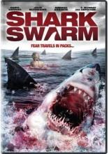 Shark-Swarm