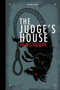 Dommerens hus