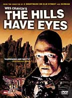 The Hills Have Eyes, 1977