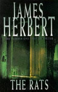The Rats af James Herbert
