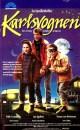 Karlsvognen (1992) instrueret af Birger Larsen