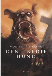 Den tredje hund af Morten Nis Klenø