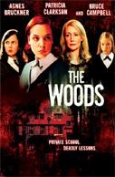 The Woods instrueret af Lucky McKee