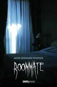 Roommate af Jacob Hedegaard Pedersen
