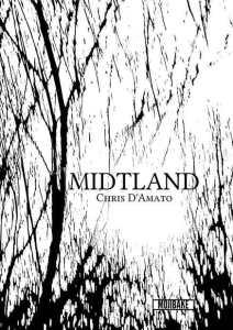 Midtland
