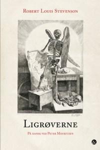 Ligrøverne af Robert Louis Stevenson