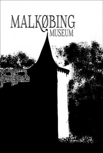 Malkoebing_Museum