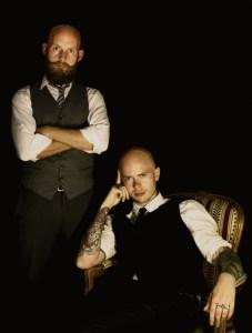 Lars_og_Tom