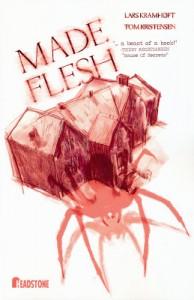 Made_Flesh