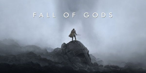 Fall_of_gods_Rasmus_Berggren