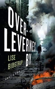 Overlevernes_by