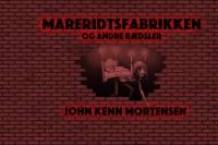 Mareridtsfabrikken_forside