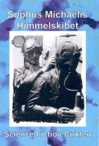 himmelskibet_sm