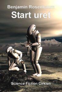 start_uret