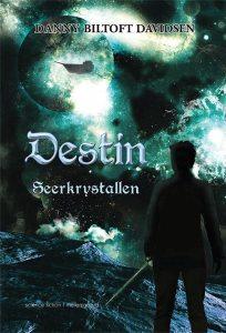 destin-seerkrystallen