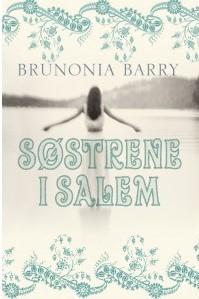 Søstrene i Salem af Brunonia Barry