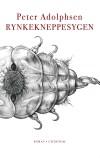 Rynkekneppesygen af Peter Adolphsen