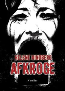 Afkroge af Helene Hindberg