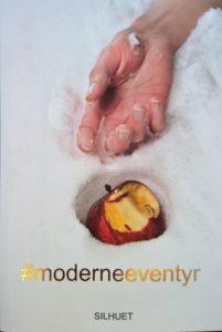 #moderneeventyr