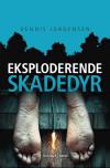 Eksploderende skadedyr af Dennis Jürgensen
