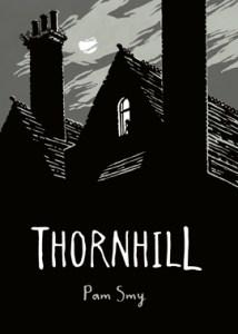 Thornhill af Pam Smy