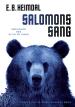 Salomons sang af E. B. Heimdal