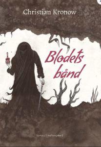Blodets bånd af Christian Kronow