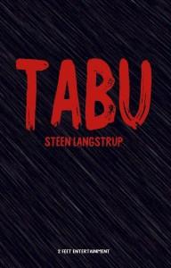 Tabu af Steen Langstrup