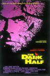 The Dark Half, 1993