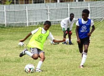 ATC_participants at play1